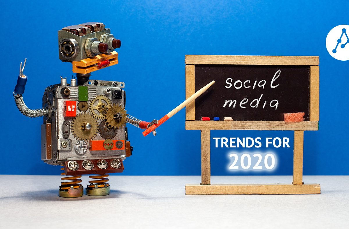affarit studio facebook communication and marketing agency programare cluj napoca targu mures blog social media trends 2020